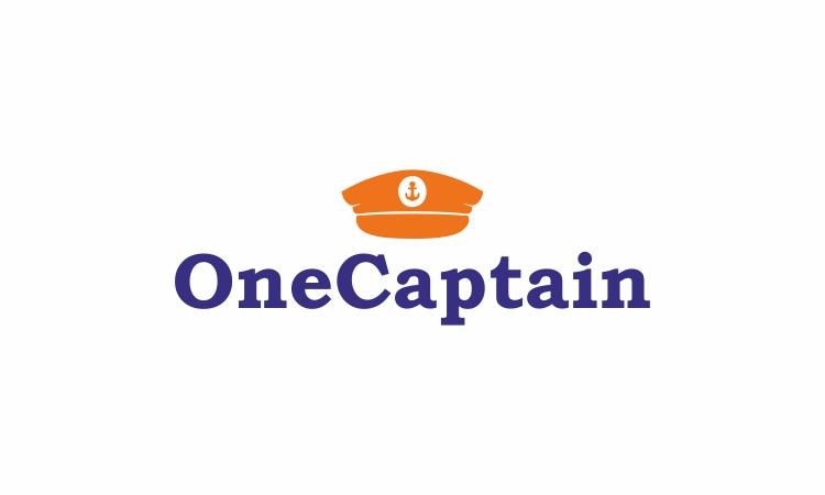 OneCaptain.com