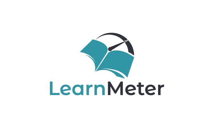 LearnMeter.com