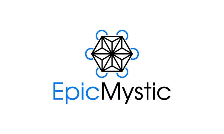 EpicMystic.com