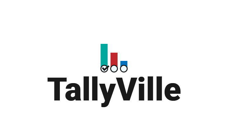TallyVille.com