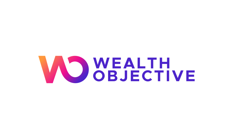 WealthObjective.com