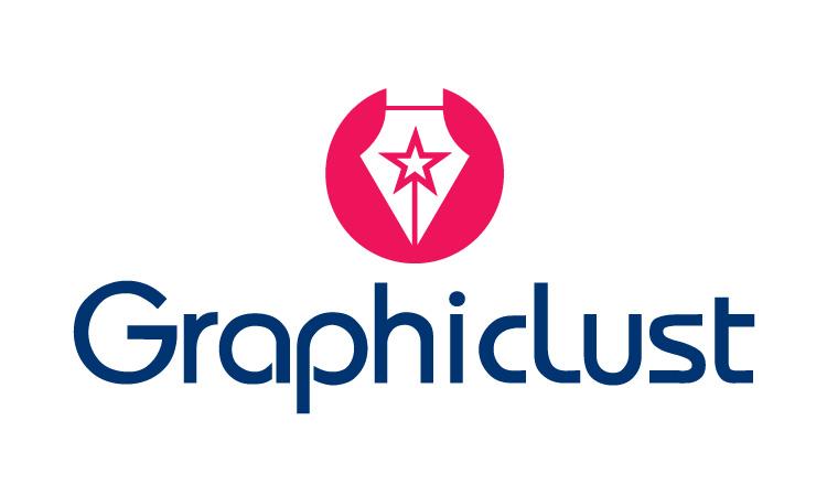 GraphicLust.com