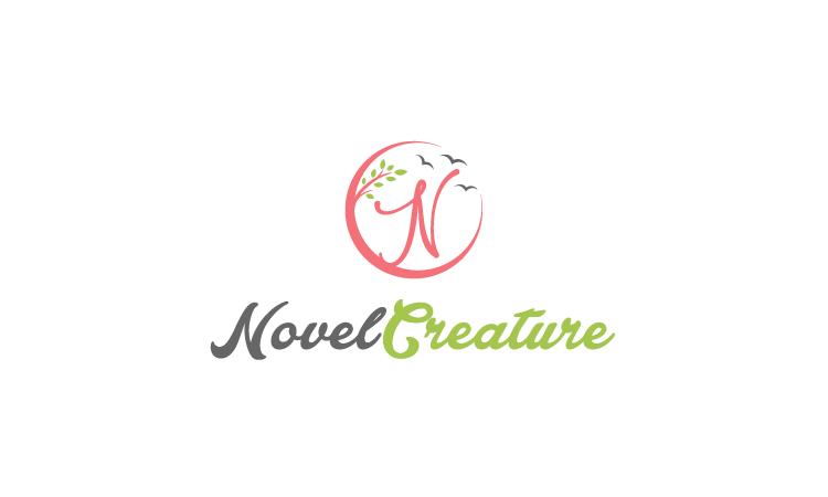 NovelCreature.com