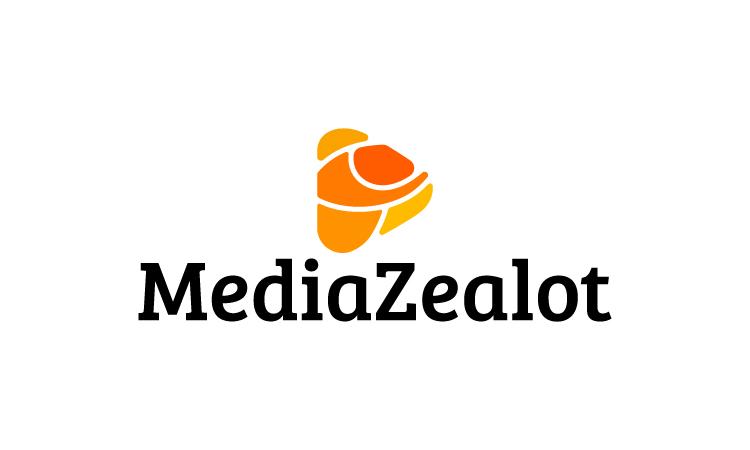MediaZealot.com