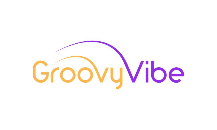 GroovyVibe.com