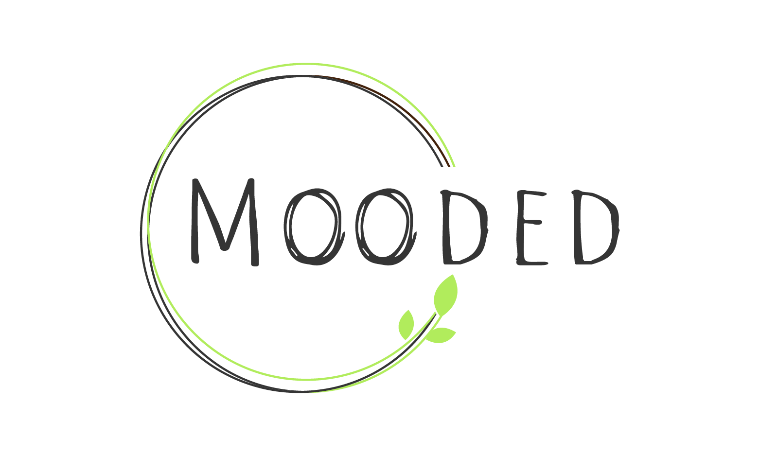 Mooded.com