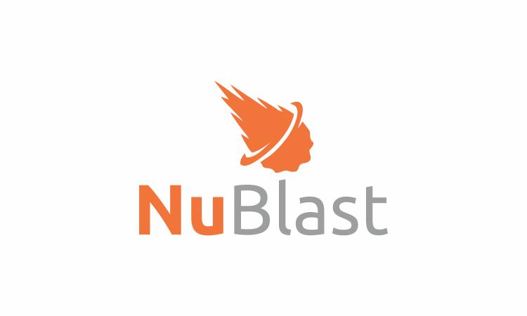 NuBlast.com