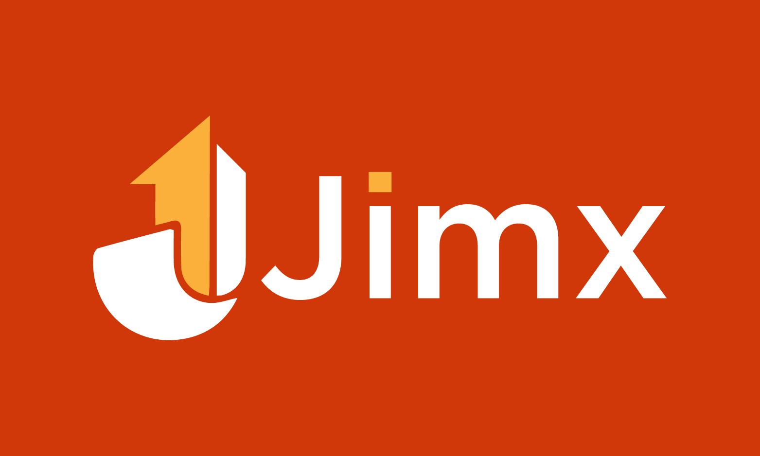 Jimx.com