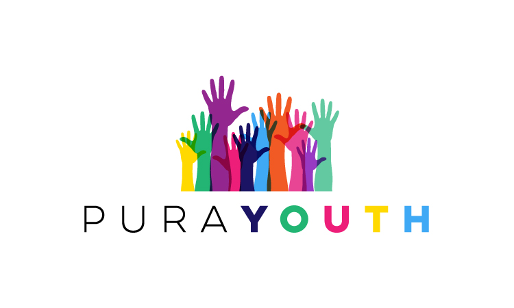 PuraYouth.com