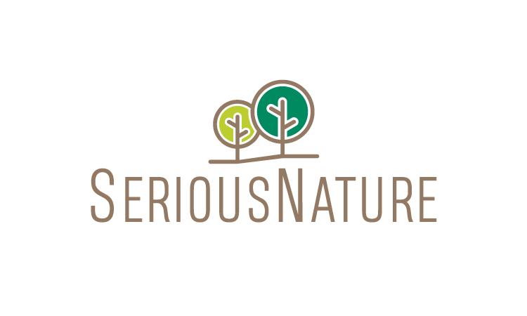 SeriousNature.com