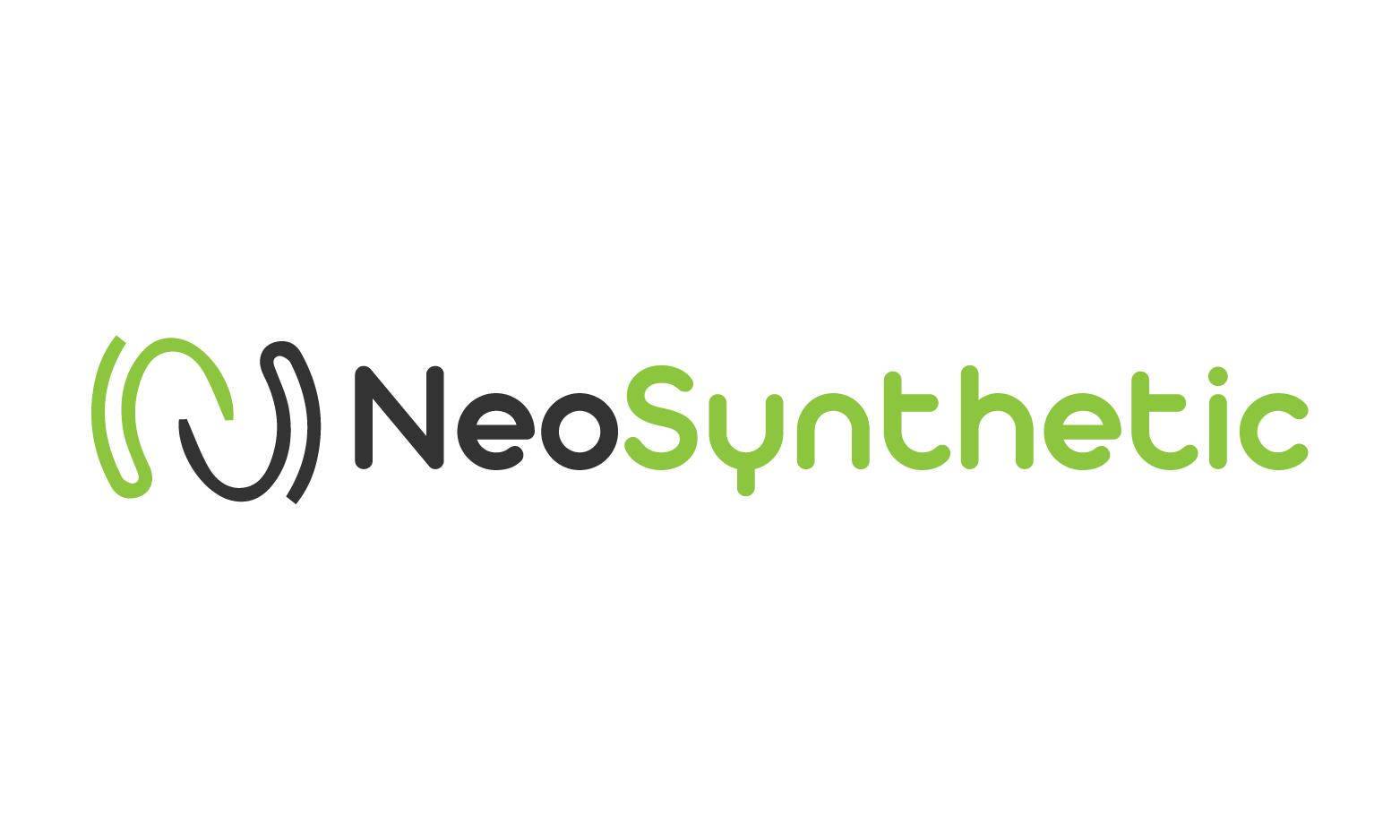 NeoSynthetic.com