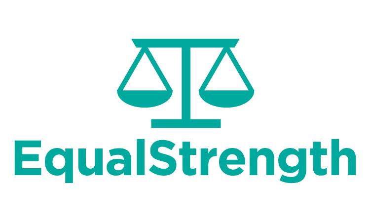 EqualStrength.com