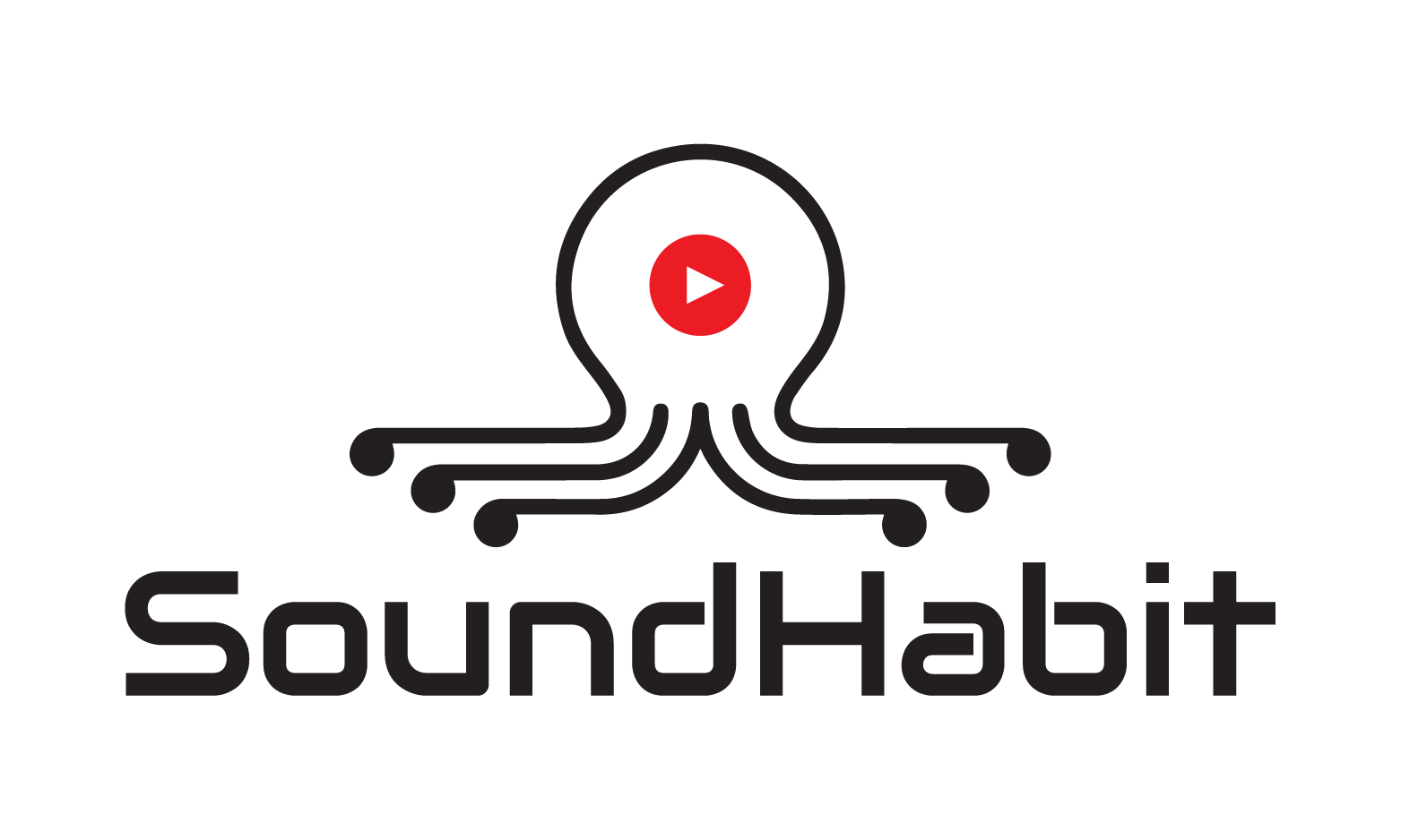 SoundHabit.com