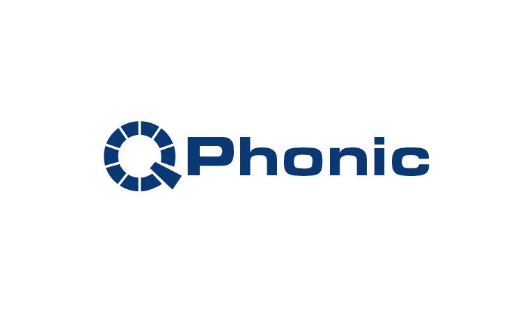 QPhonic.com