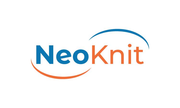 NeoKnit.com