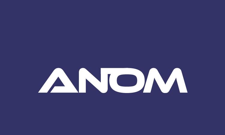 Anom.com