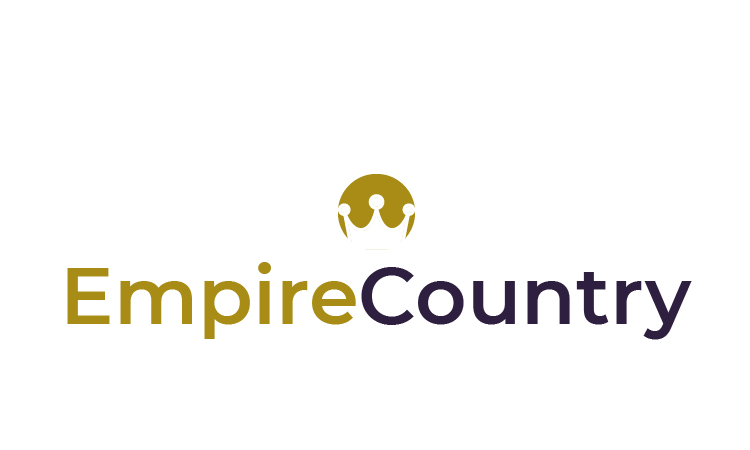 EmpireCountry.com
