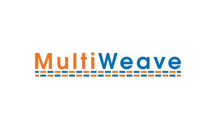 MultiWeave.com