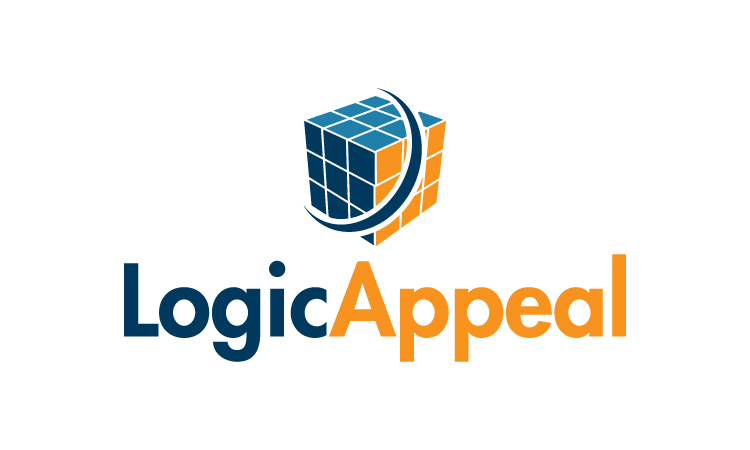 LogicAppeal.com