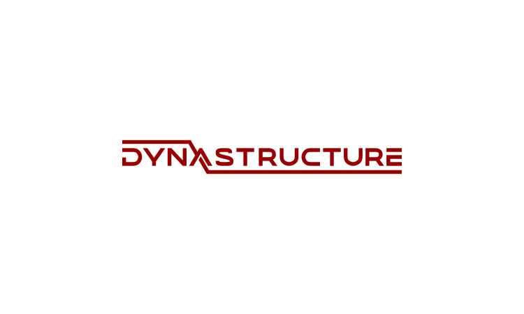 DynaStructure.com