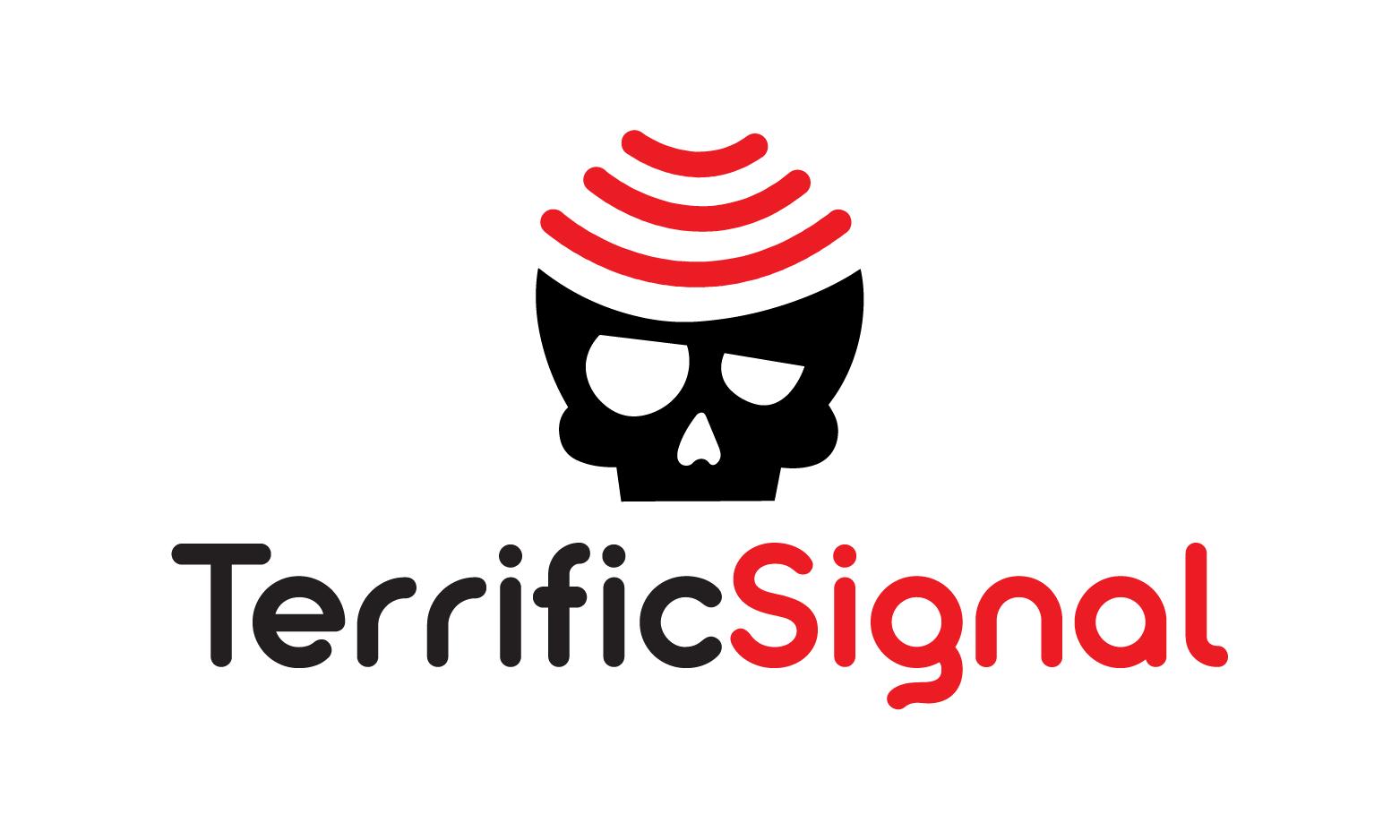 TerrificSignal.com