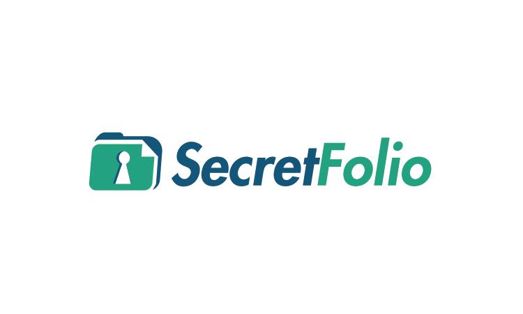 SecretFolio.com
