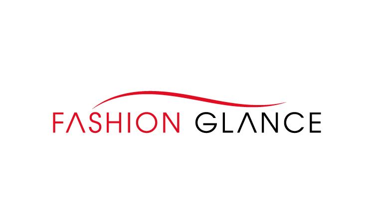 FashionGlance.com