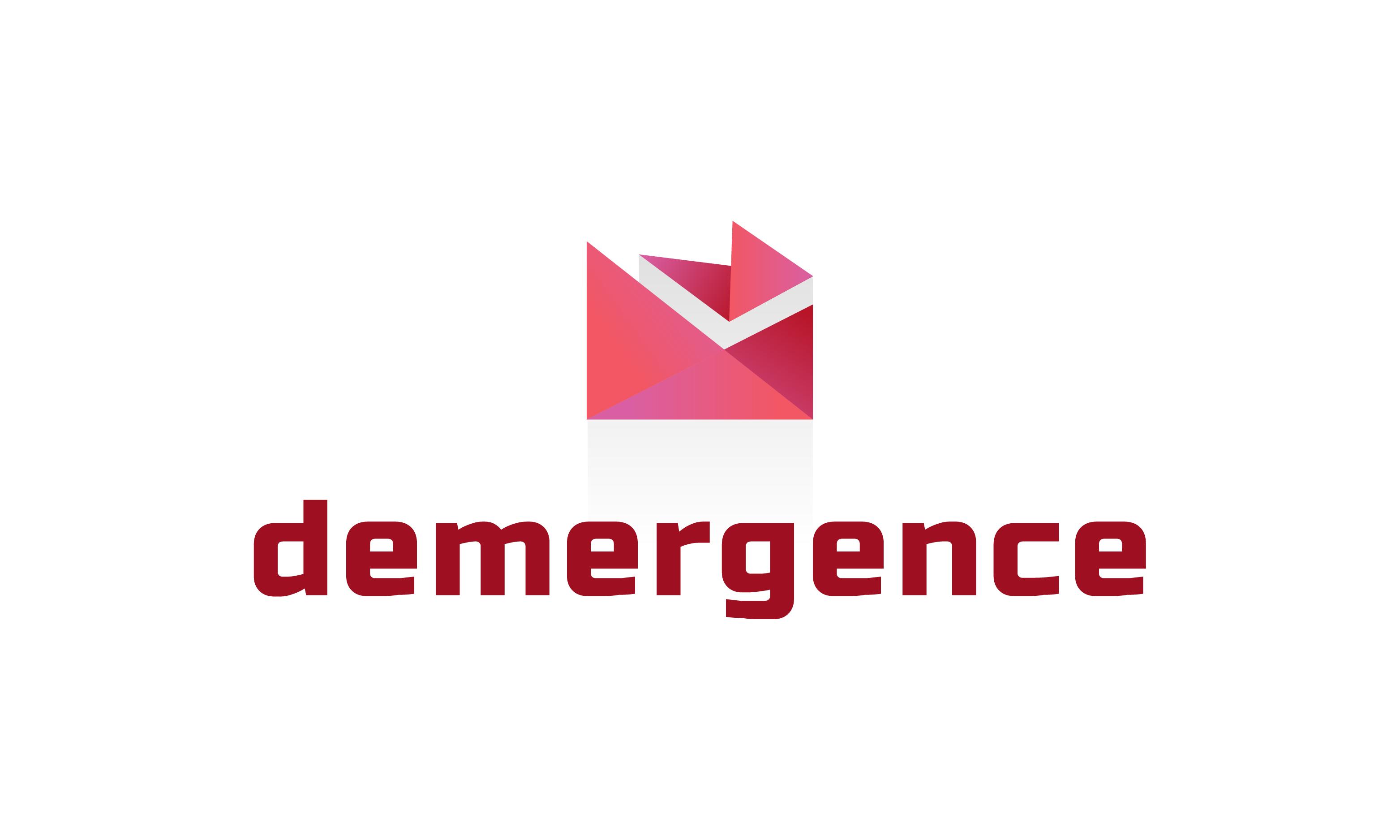 Demergence.com