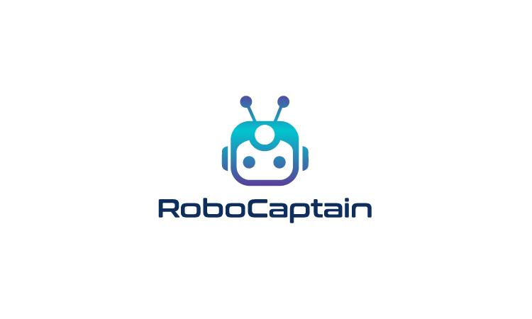 RoboCaptain.com
