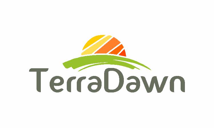 TerraDawn.com
