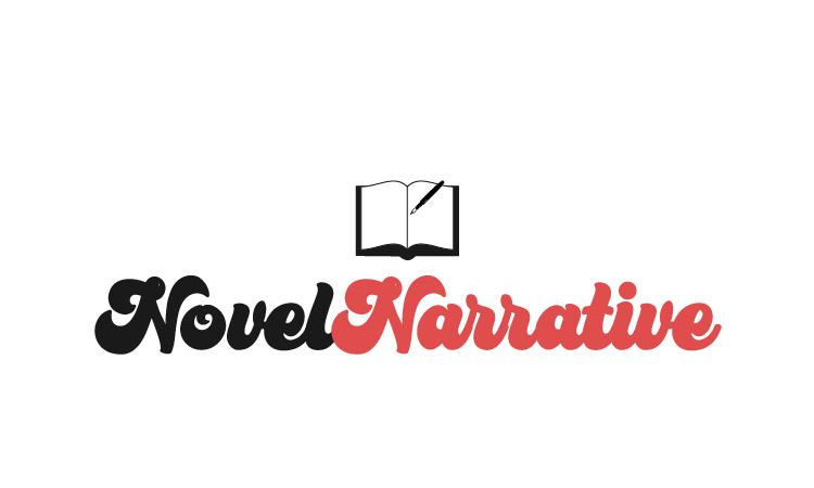 NovelNarrative.com
