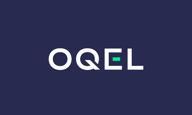 OQEL.com