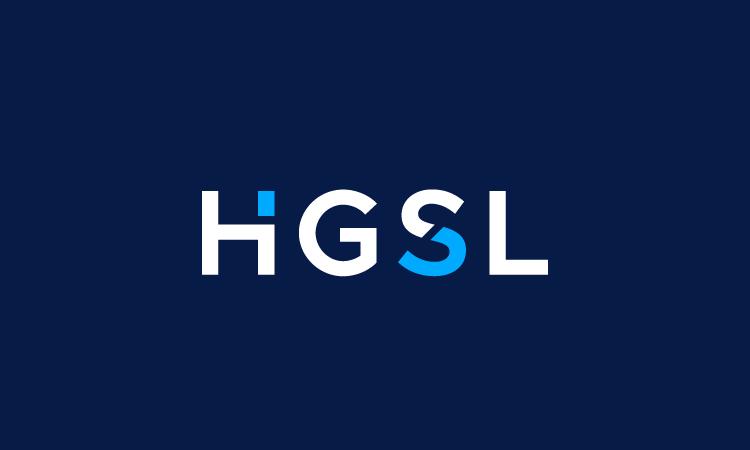 HGSL.com