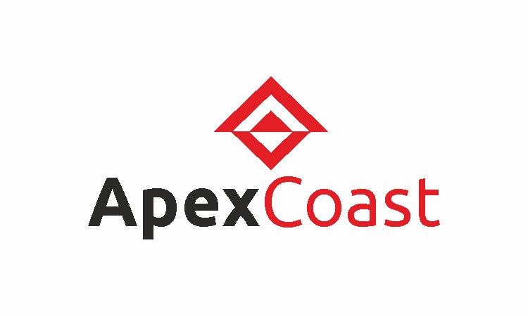ApexCoast.com