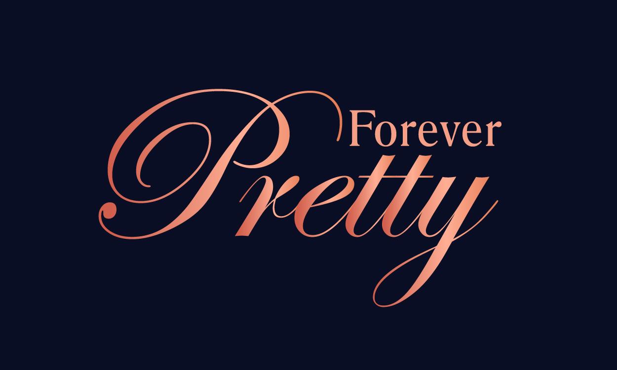 ForeverPretty.com
