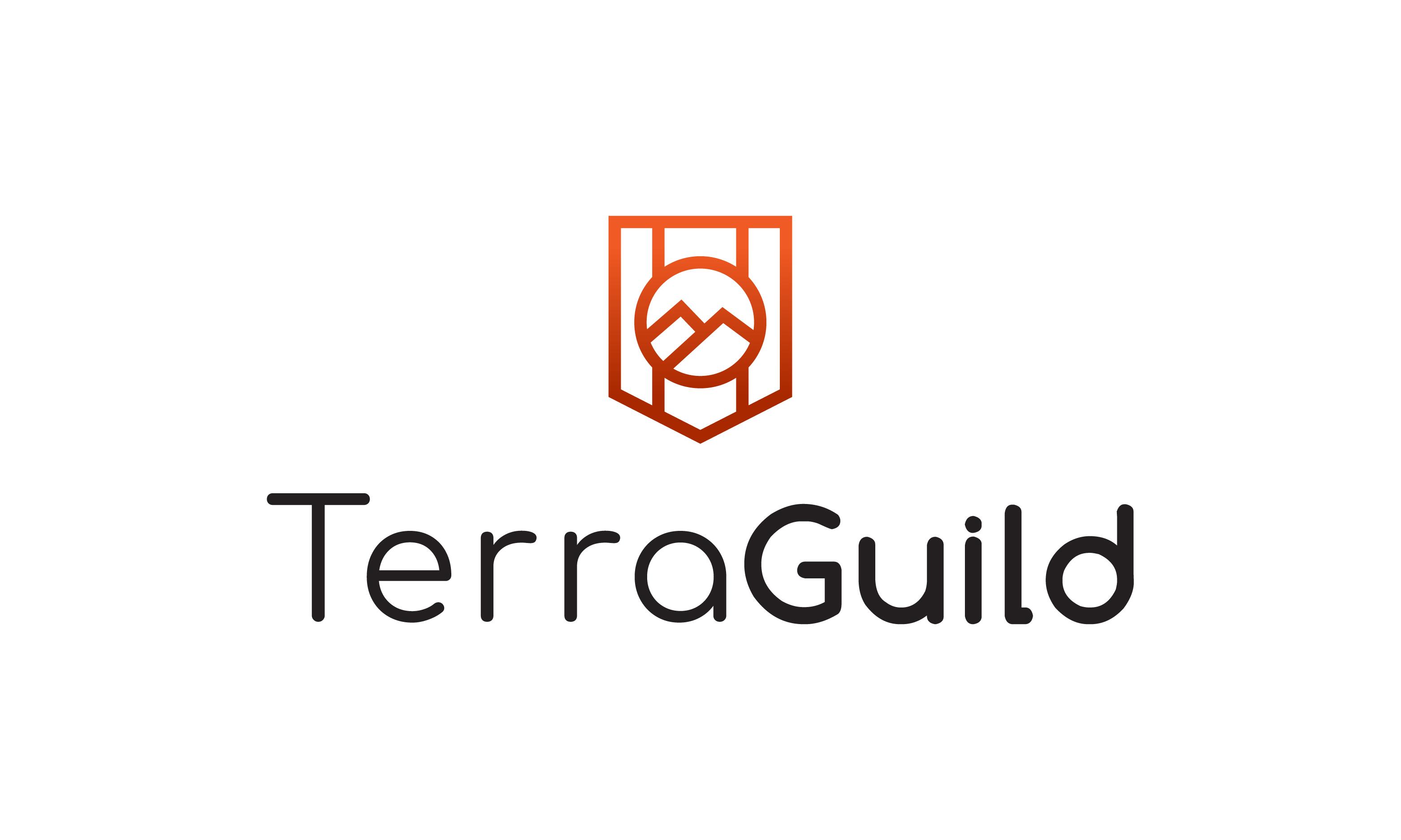 TerraGuild.com
