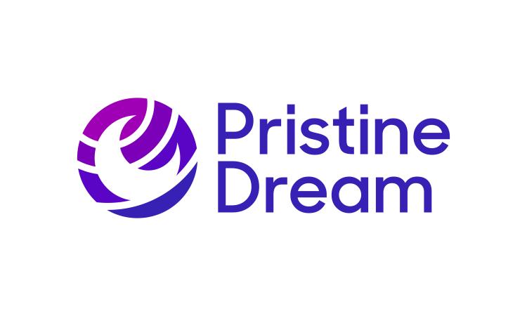 PristineDream.com