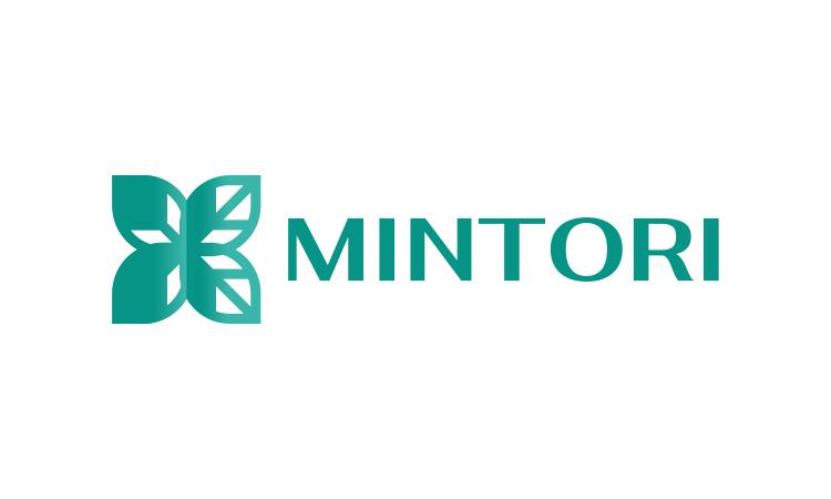 Mintori.com