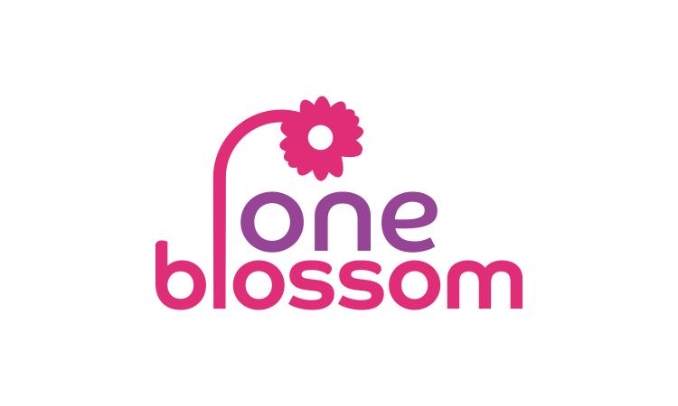 OneBlossom.com