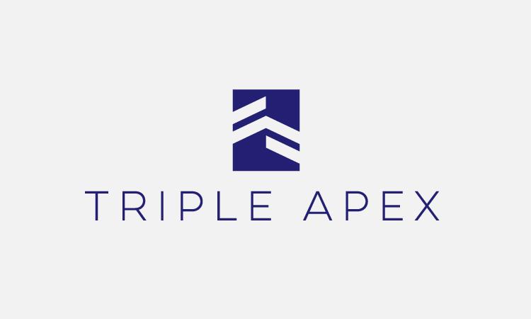 TripleApex.com