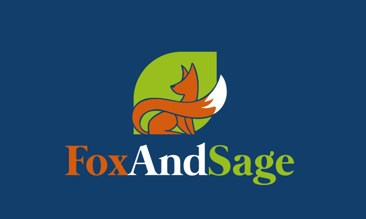 FoxAndSage.com