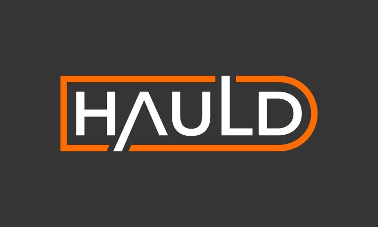 Hauld.com