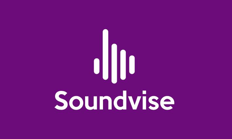 Soundvise.com