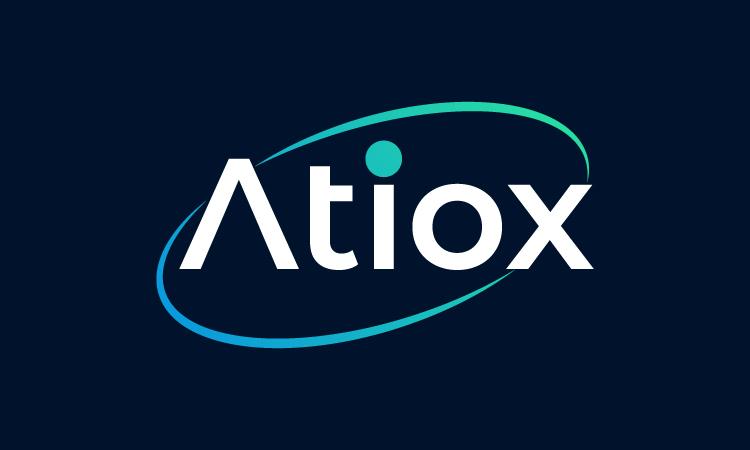 Atiox.com