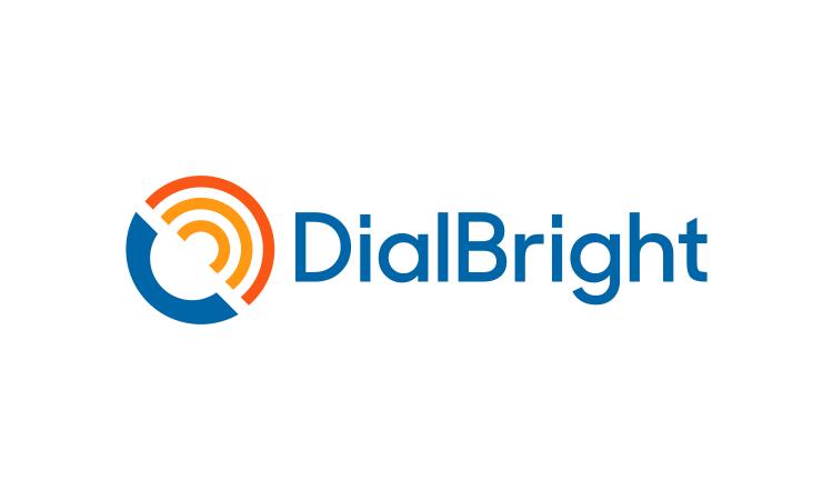 DialBright.com