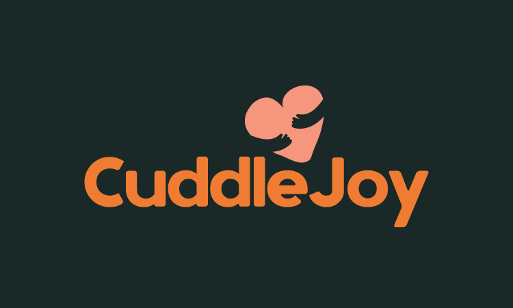 CuddleJoy.com