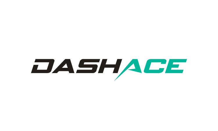 DashAce.com
