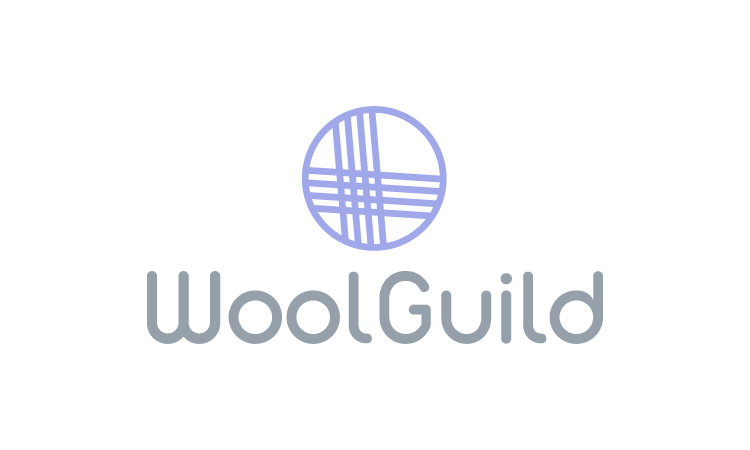 WoolGuild.com