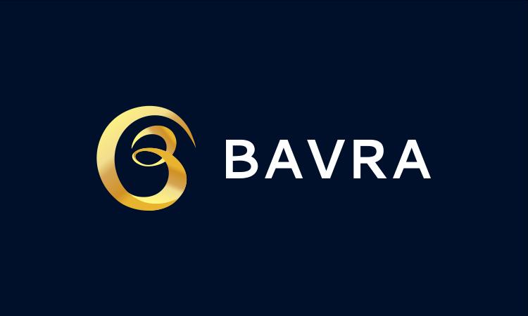 Bavra.com