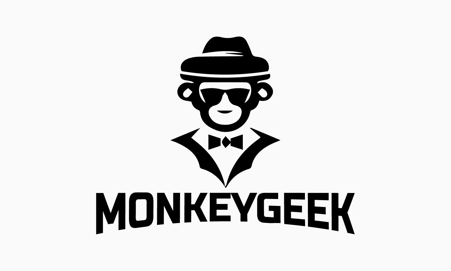 MonkeyGeek.com